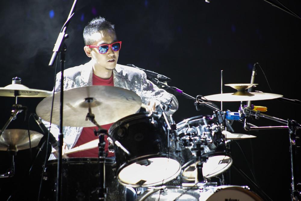 鼓手:邓博宇.jpg