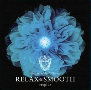 Relax & Smooth presented by Folklove.jpg