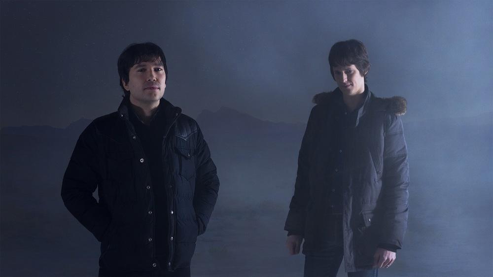 Team Ghost 6 - Julot Bandit副本.jpg
