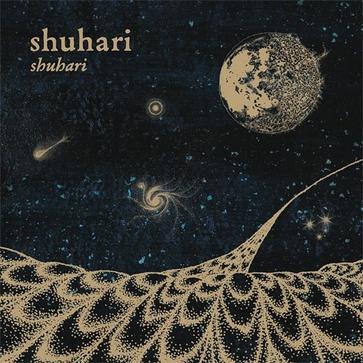 Shuhari专辑封面.jpg