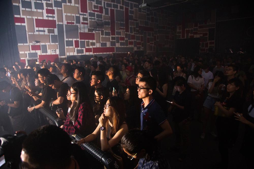 第三届明天音乐节5月11日 演出现场观众.jpg