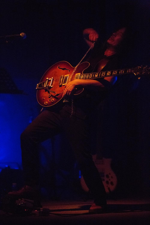 明天音乐 0512 第二场 吉他 李建鸿.jpg