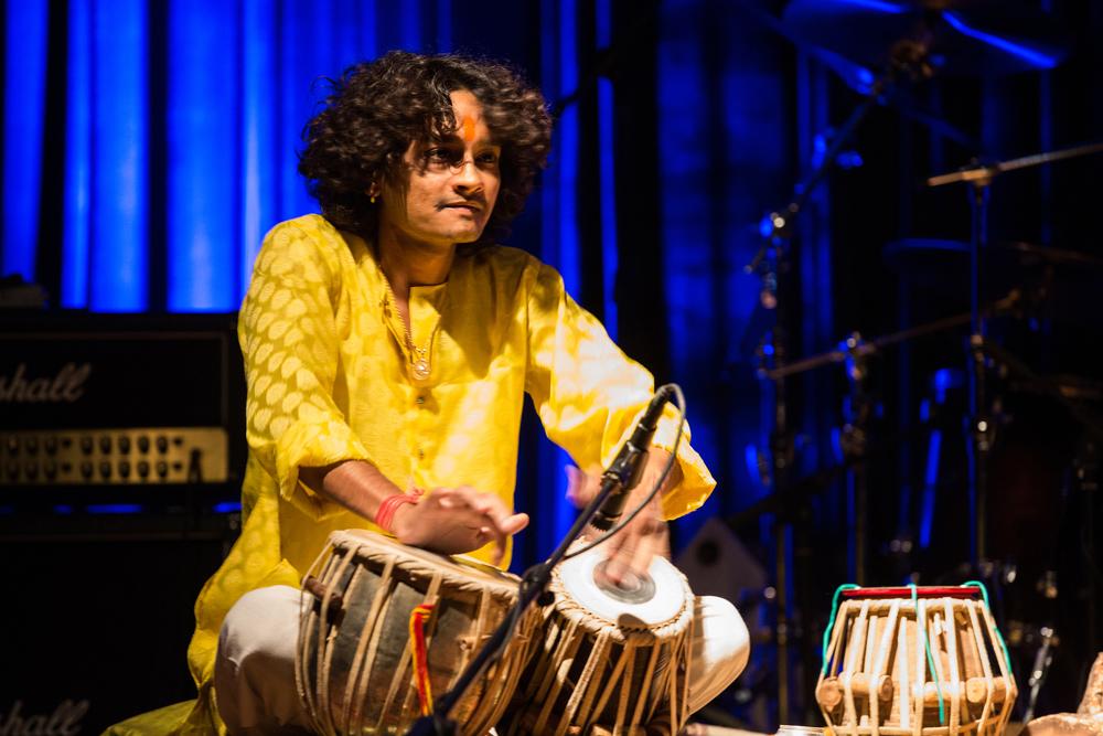 塔不拉鼓演奏家 Kushai Krishna.jpg