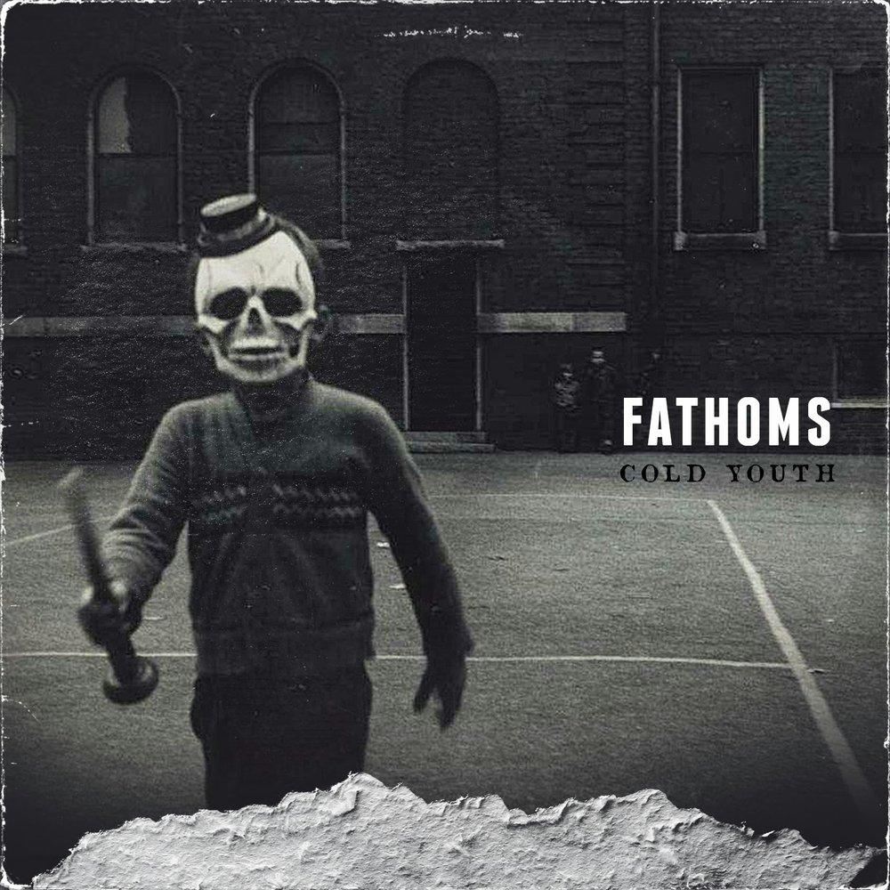 Fathoms.jpg