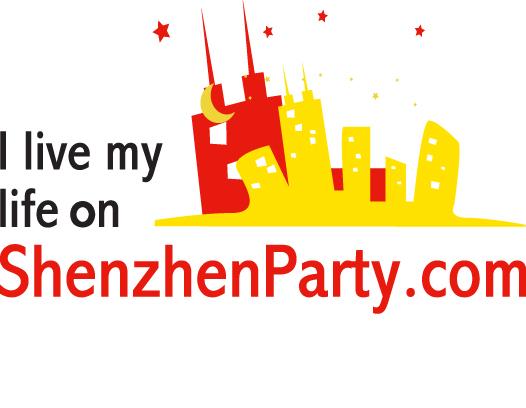 SHENZHEN PARTY.jpg