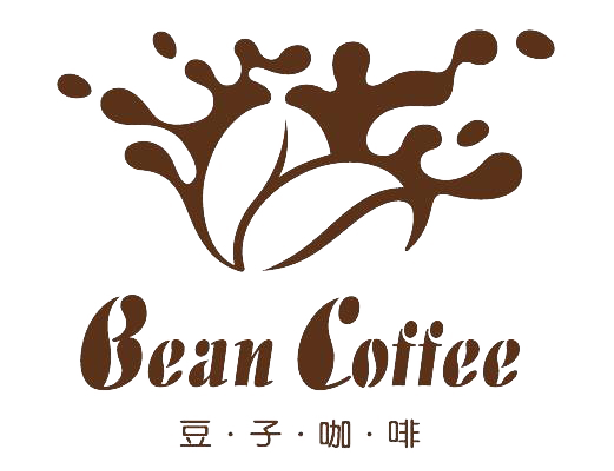 bean coffee.png