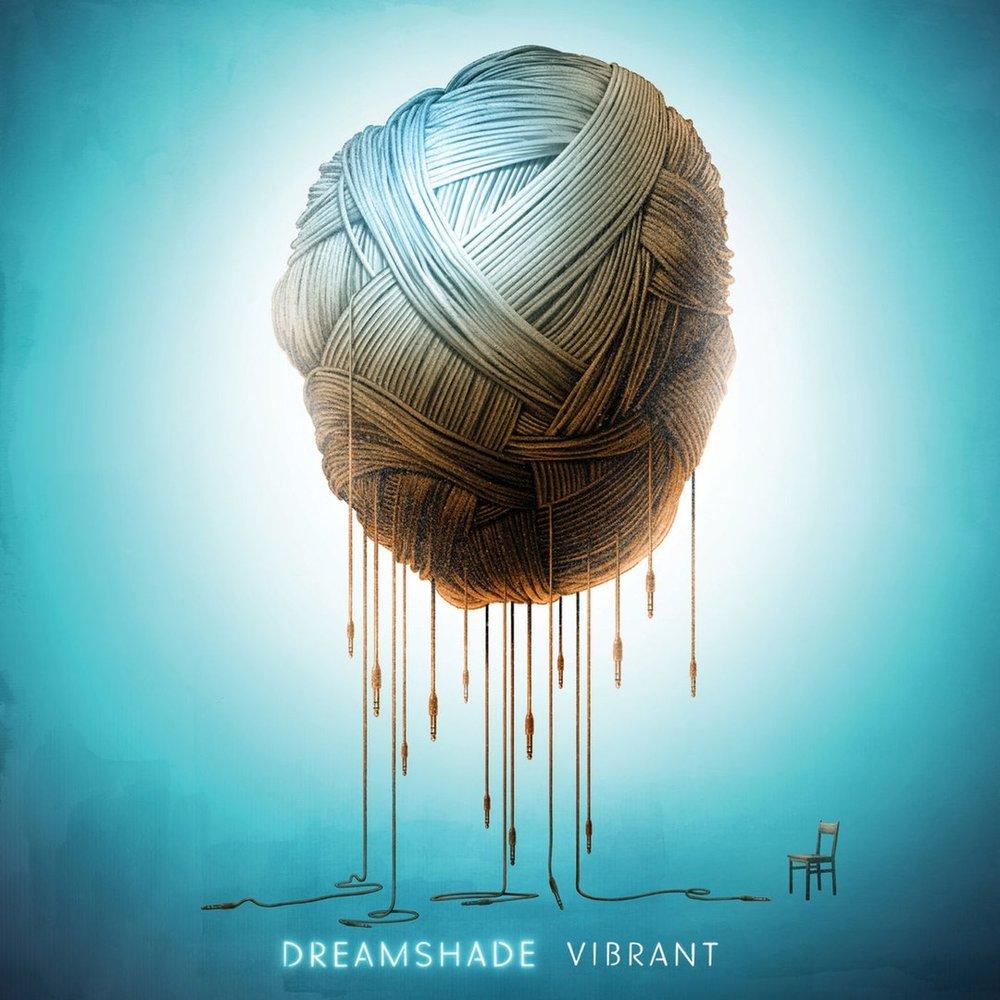 Dreamshade - Vibrant.jpg