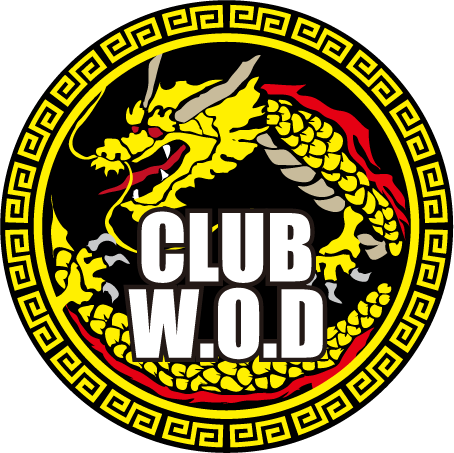clubwod.png