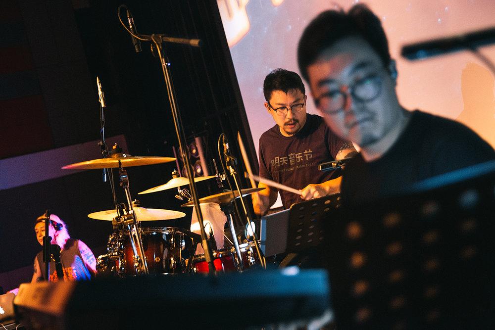 鼓手2.jpg