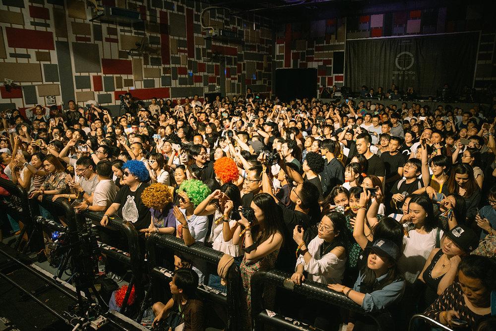 观众3.jpg