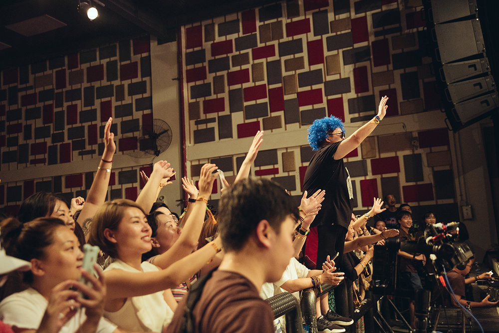 观众6.jpg