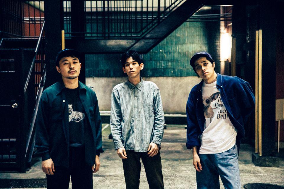 D.A.N. 照片2.jpg