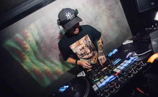 DJ#Yo 1.jpg