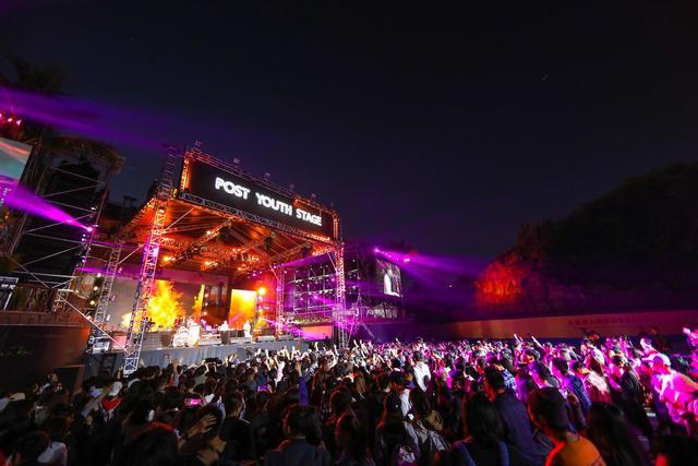 西原健一郎 深圳「后青年音乐节」演出现场%E3%80%80photo by Eric Chung.jpg