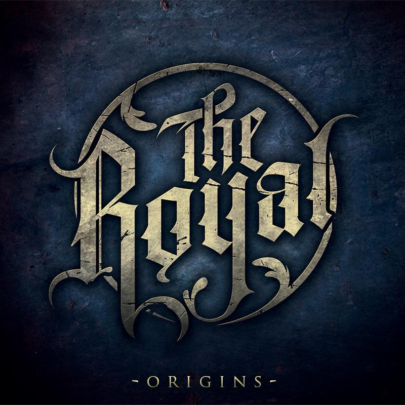 theroyal-cover-artwork-Origins-LR.jpg