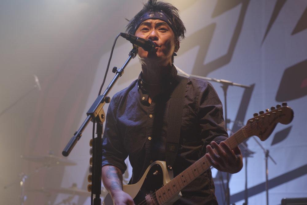 _PHO2006.JPG