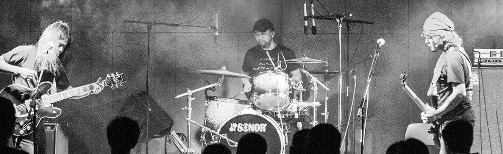 马木尔 Mamer / 张东 Zhang Dong / 李剑鸿 Li Jianhong