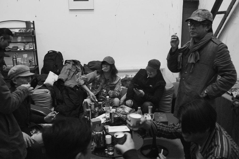 小图20181229五条人署名:蒙润 (45).jpg
