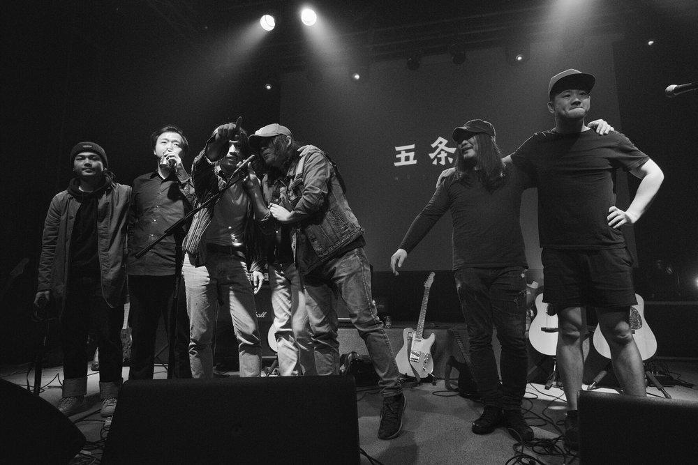 小图20181229五条人署名:蒙润 (50).jpg