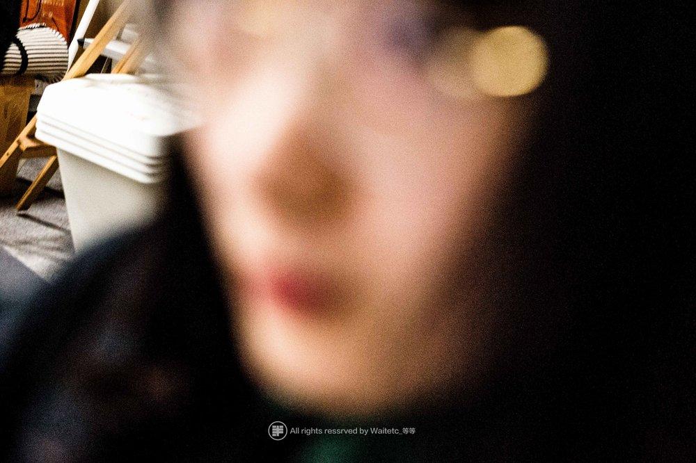 摄影:Waitetc_等等-27.jpg