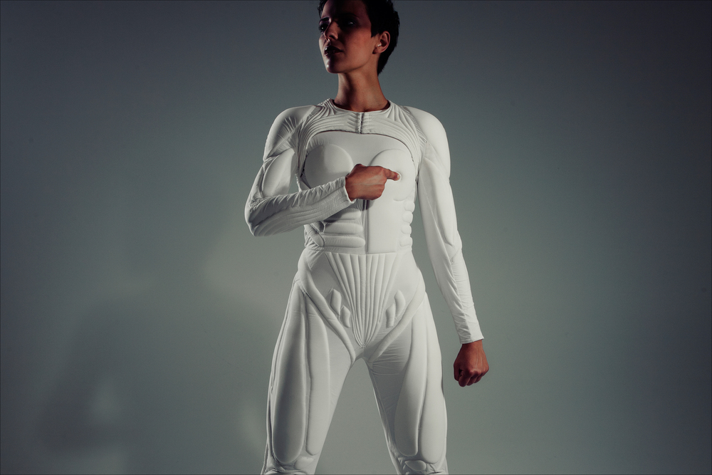 Muskelanzug A.jpg