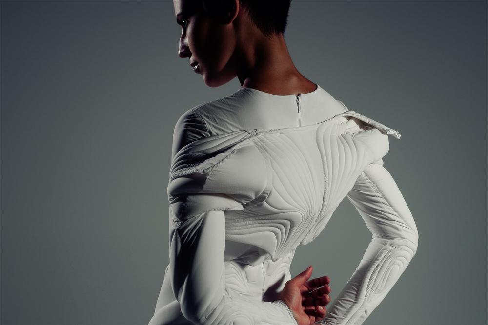 Muskelanzug B.jpg
