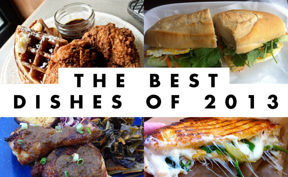 Best-Dishes-2013-Brooklyn.jpg