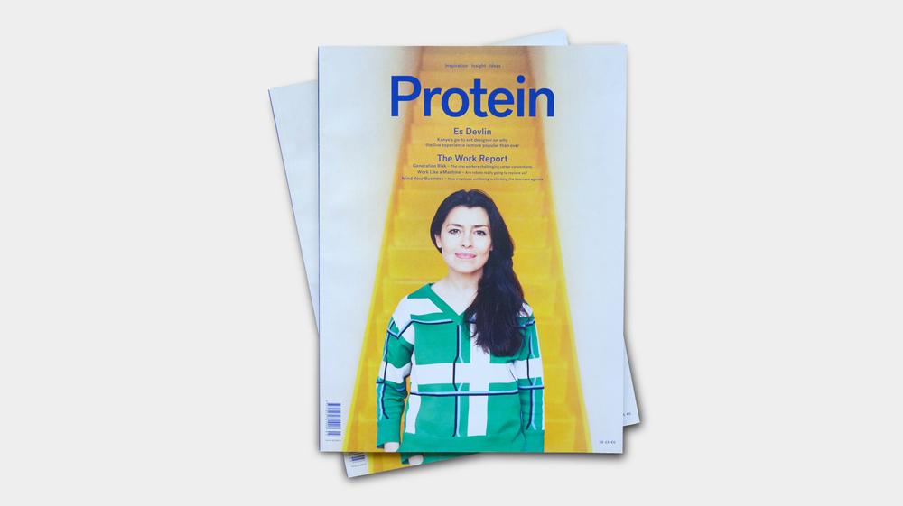 2014-04-18-protein-print-front-hi.jpg