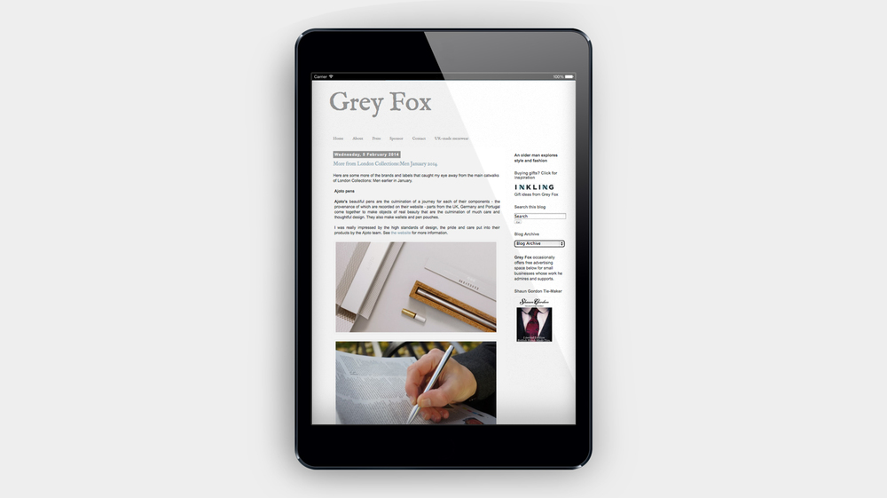 2014-02-05-greyfox-hi-1.jpg