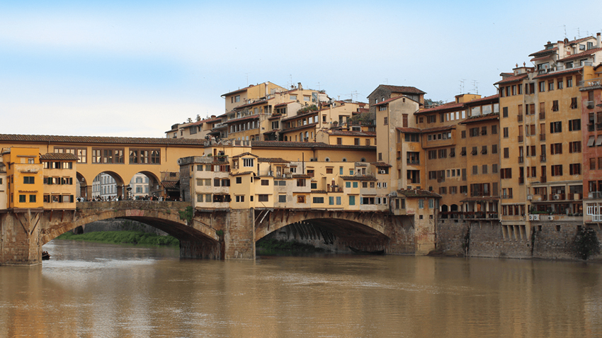 13-05-25-italy-part-1-florence-low-2.jpg