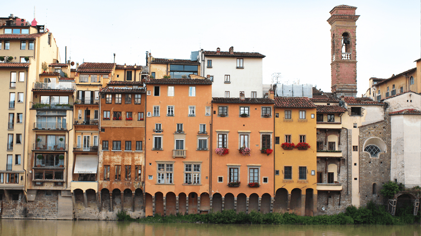 13-05-25-italy-part-1-florence-low-3.jpg