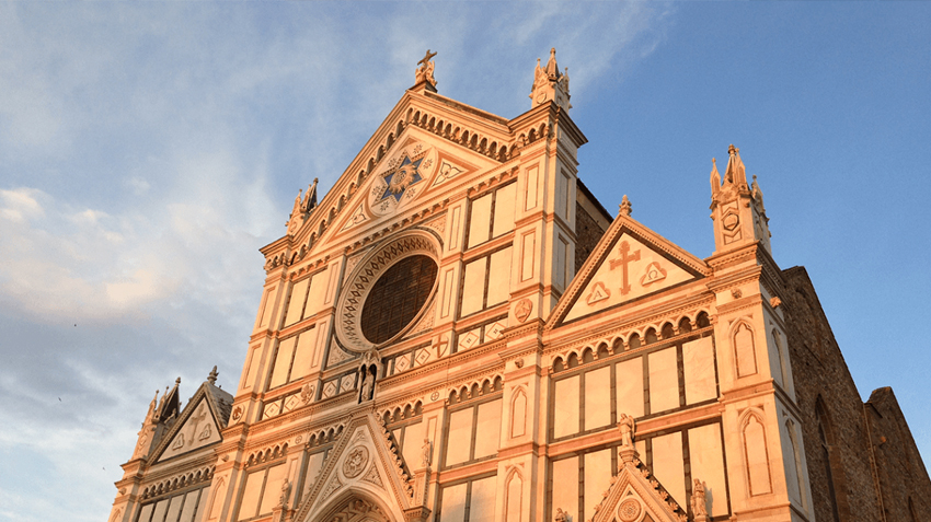 13-05-25-italy-part-1-florence-low-5.jpg