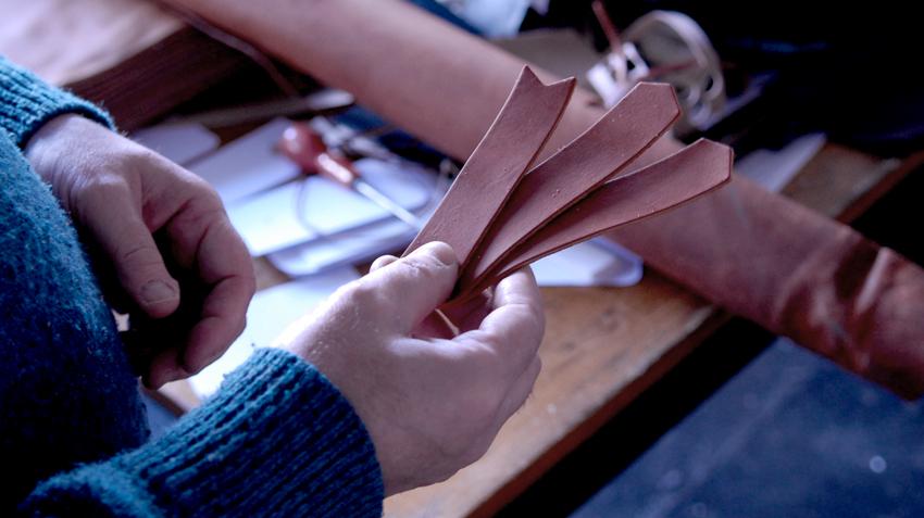 13-03-28-seipel-leather-goods-low-6.jpg