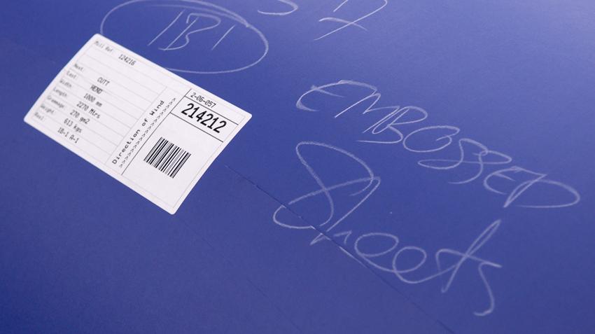 13-02-27-making-paper-part-2-low-9.jpg