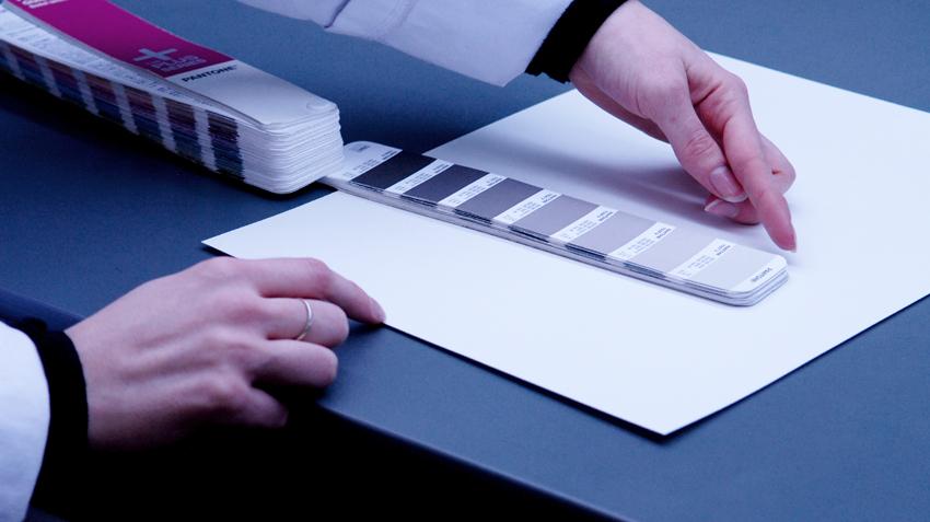 13-02-26-making-paper-part-1-low-1.jpg