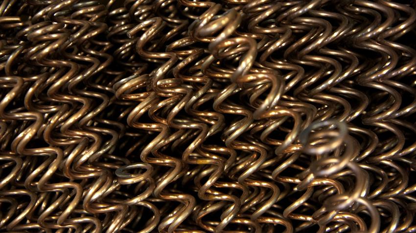 13-01-31-small-order-springs-low-2.jpg