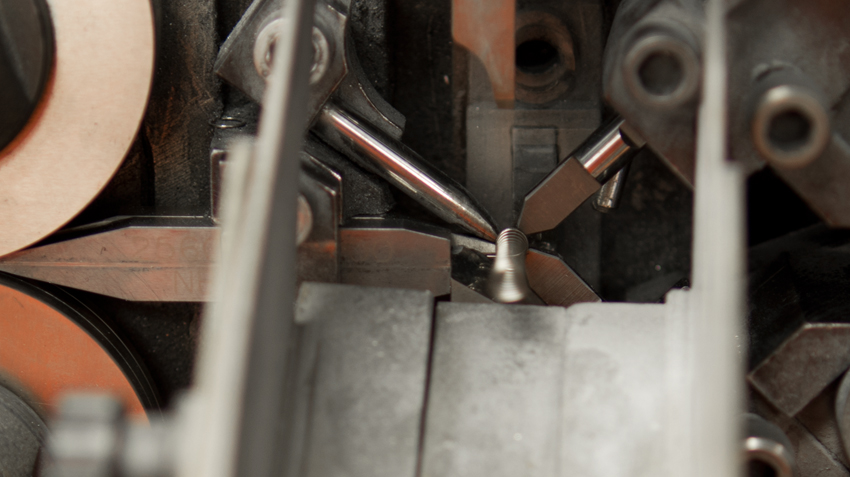 13-01-31-small-order-springs-low-4.jpg