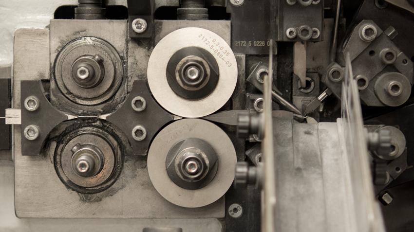 13-01-31-small-order-springs-low-5.jpg