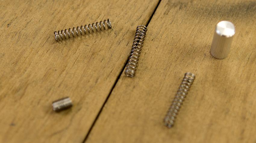 13-01-31-small-order-springs-low-6.jpg