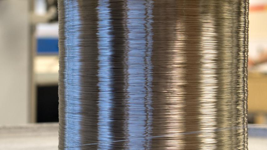 13-01-31-small-order-springs-low-8.jpg