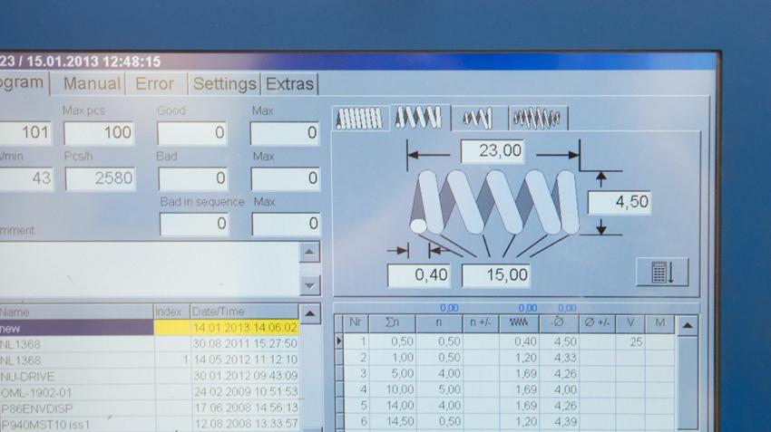 13-01-31-small-order-springs-low-12.jpg