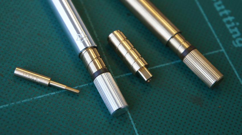 12-12-04-we-have-pens-low-2.jpg