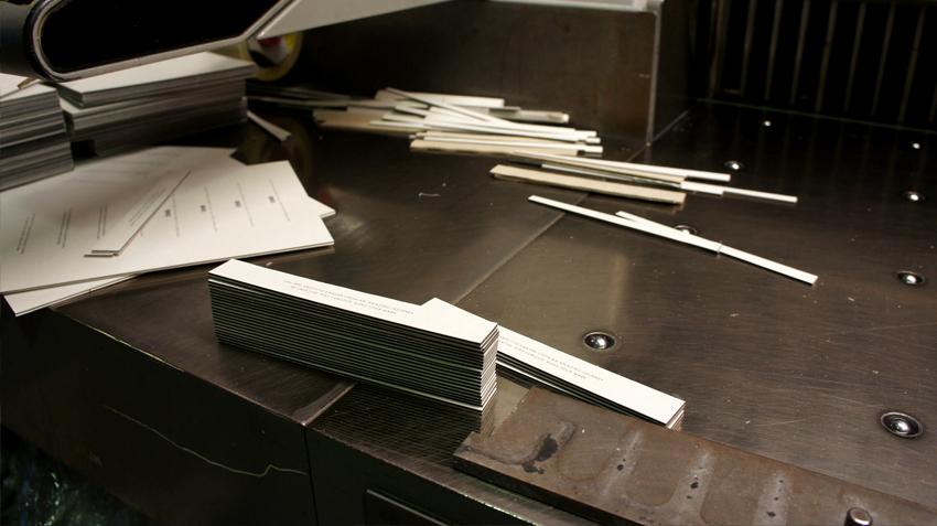 12-10-29-foil-cut-low-5.jpg