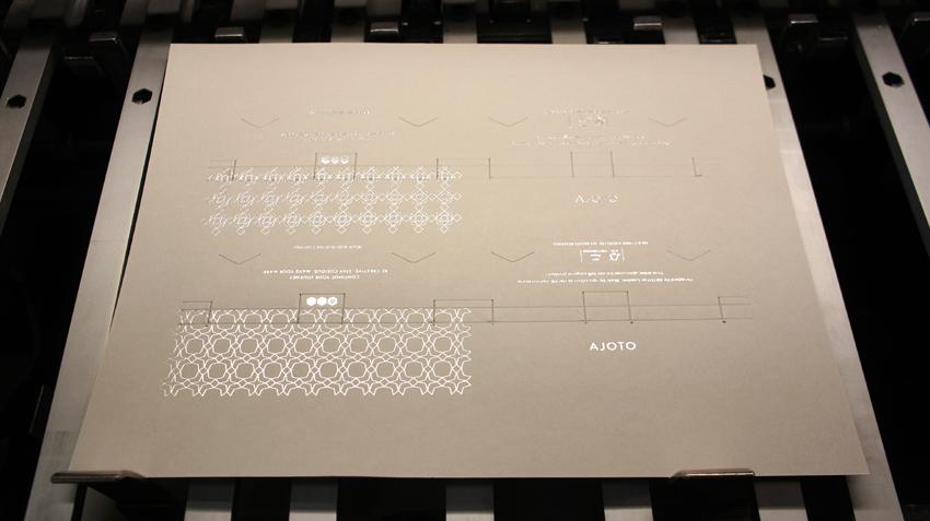 12-10-29-foil-cut-low-9.jpg