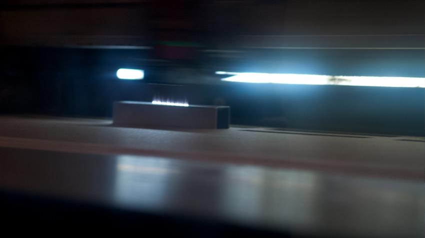 12-10-26-cut-laser-cut-low-6.jpg