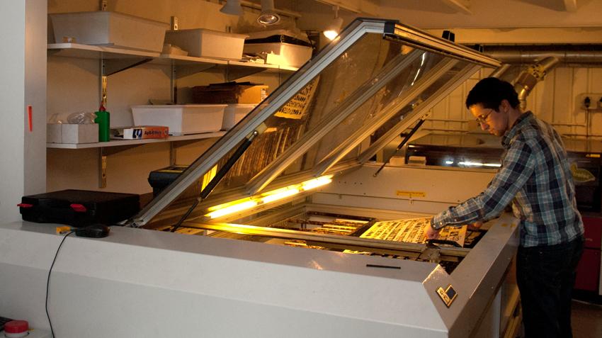 12-10-26-cut-laser-cut-low-9.jpg