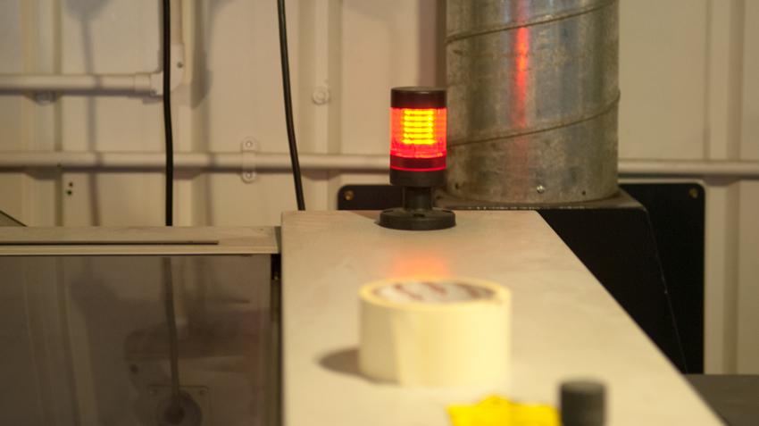 12-10-26-cut-laser-cut-low-11.jpg