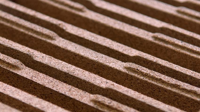 12-10-20-cork-tray-samples-low-1.jpg