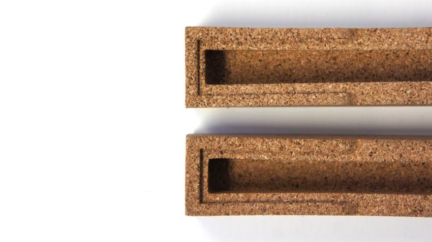 12-10-20-cork-tray-samples-low-3.jpg