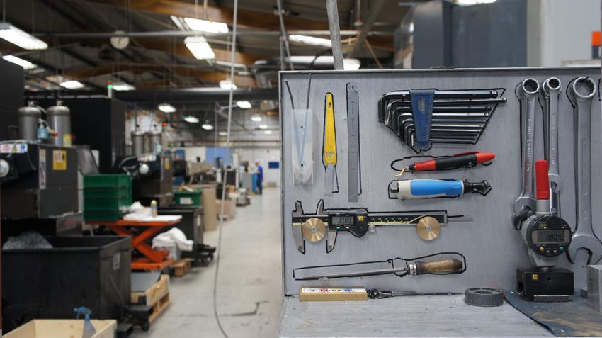 12-07-19-roscomac-precision-engineering-low-8.jpg